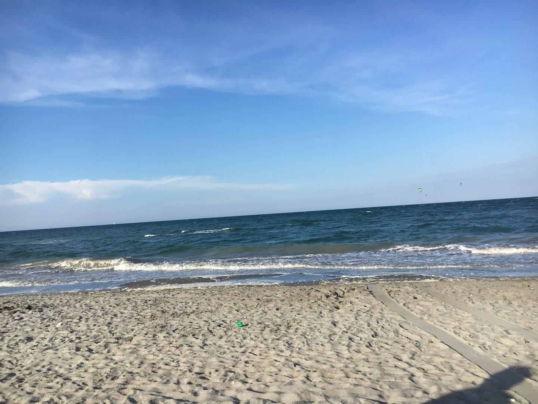 ashleemoyo - beach
