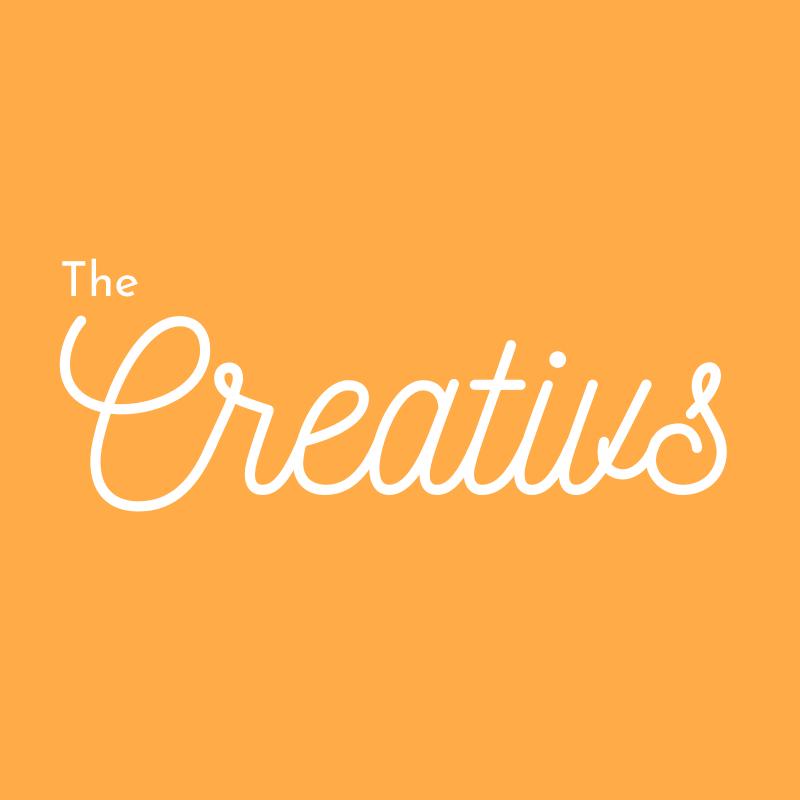 The Creativs